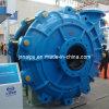 Centrifugal Submersible Pump Vacuum Pump Mining Slurry PMP