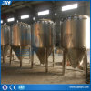 Beer Keg 10bbl Brewery System, Stainless Steel Conical Fermenter, Stainless Steel Beer Kegs (CE)