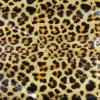 Tsautop Imitation Leopard Skin Wholesale Hydrographic Film