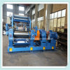 Xk-560 Two Roll Rubber Open Mixer / Mixing Mill Machine
