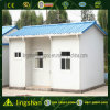 Steel Prefabricated Home (LS-PC-030)