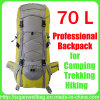 Outdoor Professional Camping/Trekking/Hiking Backpack with Competitive Price