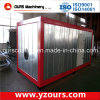 Factory Direct Sale Drying Oven for Coating Line