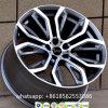 20-21inch Aluminum Rims X5 M3 Replica Car Alloy Wheel