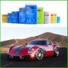 Glow in The Dark Red Metallic Liquid Car Paint Pigment