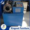 CE 1/8-2′′ 10 Sets Free Dies Hydraulic Hose Crimping Machine