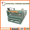Arch Sheet Bending Machine