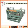 Arch Sheet Bending Machine