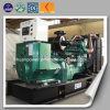Famous Brand Cummins Diesel Generator