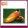 New Men Outdoor Soccer Shoes for Sale