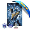 Cheap Custom 3D Lenticular Poster