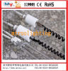 Infrared Carbon Fiber Electric Heating Tube
