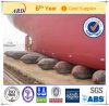 Dia2.0*20m 8layers Ship Launching Air Bag
