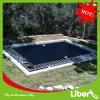 Kids Outdoor Trampoline Mat for Sale