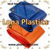 Lona Plast Lona Plastica