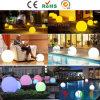 2015 Popular Coffee House Garden Hotel LED Ball Light Decoration
