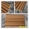 High Gloss Wood Grain UV Panel /MDF