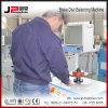 Jp Jianping Front Brakes Solid Plate Auto Brake Balance Machine