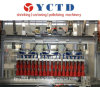 Grape Juice Bottleneck Grasping Carton Filler (Beijing YCTD)