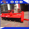 Durable and Well-Sealing Paddy-Field/Wet Land Side Chain Driven Rotary Cultivator on Sale