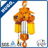 10t 12m Electric Chain Hoist with Wireless Remote Control