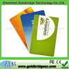 125kHz RFID Smart Proximity Thin Card