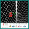 Chain Link Fence/Daimond Wire Mesh Fence