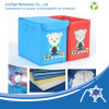 Laminated PP Nonwoven Products