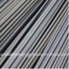 Supply Steel Rebar, Deformed Steel Bar, Iron Rods for Construction/Concrete/Building