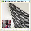 Perforated One Way Vision Glass Sticker for Printing