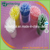 Disposable Plastic Dental Micro Brush S/M/L for Choice