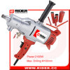 Free Shipping 2100W Concrete Core Drill on Sale
