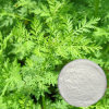 Natural Wormwood Extract (Artemisinin 99%HPLC)