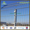 Double Wire Panel Fence/2D Panel Fence