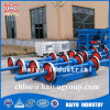 Concrete Electricity Pole Machine