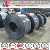 Ss400/A36/Q235 Hot Rolled Carbon Steel in Coil