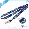 Promotional Printed Lanyard for Keychain