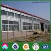 Large Span Construction Steel Building (XGZ-SSB061)