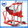Engineering Exploration Drilling Machine Core Drill Rig