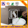 Shandong Factory White Emulsion Glue for Paper Bag