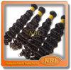 Hot Sale100% Brazilian/Peruvian /Indian Unprocessed Human Hair (KBL-BH-DW)