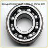 (6213) Steel/Deep Groove Ball Bearing Shandong Bearings OEM Avaliable