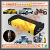 Lithium Power Bank Car Starter USB Outlet Safety Hammer Safety Belt Cutter DC Outlet