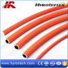 Hot Sale! Thermoplastic Hydraulic Hose SAE 100r7/R8 with High Pressure