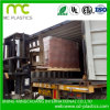 Slitted Insulation/ Wrap/ Packaging Tapes by Carton Pallet
