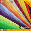 Wholesale 100% PP Non Woven Fabric