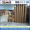 3.5inch DTH Hammer for Mining& Quarry