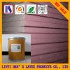 Enviromemtal Friendly White Glue for Gypsum Board