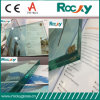 12 mm 15mm Indoor Glass Stairway Tempered Laminated Glass