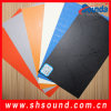 13oz Cold Laminated PVC Tarpaulin (STL550)